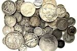 CUSTER COINS