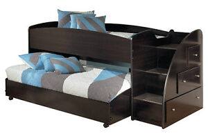Looking for a bunkbed like this