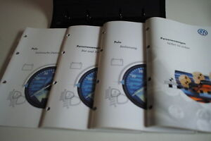 VW   POLO   3   Bedienungsanleitung   1999   Handbuch    Betriebsanleitung    BA