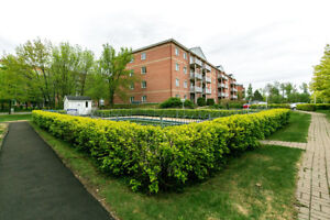 3 Bdrm available at 900 Laudance Street #101, Quebec City