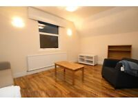 Two bed immaculate flat located within easy reach of Highgate station N6
