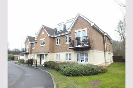 Shared Ownership - Immaculate Flat Blackwater/Camberley. Mortgage only required for £82,000.