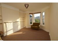 Beautiful 3 bedroom property in NW10! MUST SEE MUST SEE MUST SEE