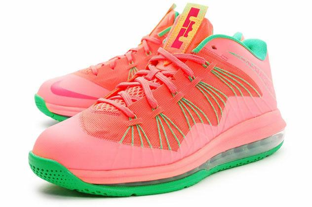 top 10 lebron 10 shoes ebay