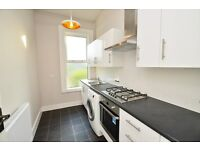 *** LARGE THREE BED IN NW10!!!! BE QUICK, CALL ASAP!!!