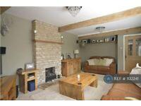 3 bedroom house in Cheltenham Road, Bisley, Stroud, GL6 (3 bed) (#1132241)
