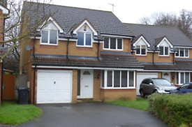 4 bedroom house in Wynches Farm Drive, St. Albans