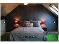 1 bedroom in Kingsway North, York, YO30