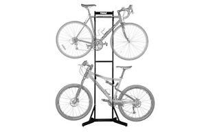 Brand new in Box Thule Bike Stacker BSTK2