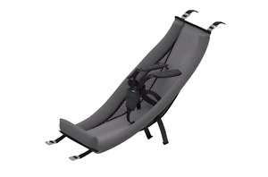 Looking for infant sling for croozer kid 2