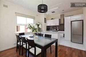 View this Saturday 11th Feb. Amazing beachy apartment - Rose Bay Rose Bay Eastern Suburbs Preview