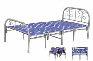 Single Bed for Sale ( Twin Size) - Same Day Delivery Available