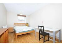 *Large 3 Bedroom Property - Bermondsey - Available early October 2017*