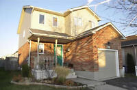 Beautiful 3 Bedroom 2 storey home in the southend of Fergus.