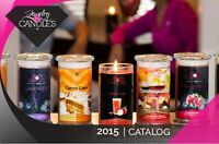 JIC- Jewelry In Candles with Laura Goodwin