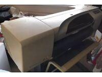 HP Design Jet 500 Large Format Printer, Plotter *Price Reduced*