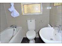 **3 BEDROOM HOUSE TO RENT IN UPTON PARK** E7 9LU £1850!! WILL BE GONE SOON!! MUST VIEW ASAP!!