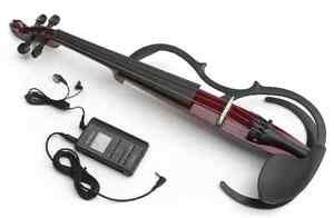Looking to Buy Yamaha Instruments, Clarinets, Violin Sax ect.