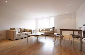 Beautiful 2 bedroom in Westbourne Terrace W2