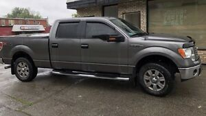 Ford F-150 great condition