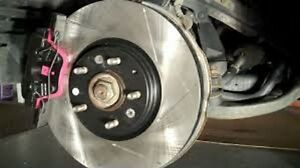 BRAKES ROTORS PAD DRUM SHOE AND many other AUTO MECHANICAL PARTS