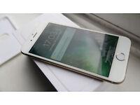 iPhone 6 16GB - Vodafone + Accessories