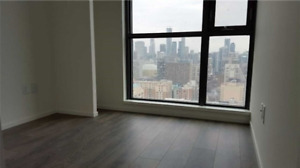 Den (with windows) and private bathroom available in DT Core