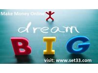 Money to be made from home. Only limited spots. Sign up bonus $200.