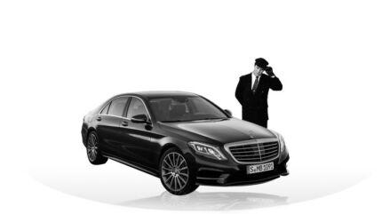 Airport Transfers from $65 only