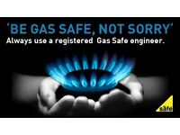 GAS ENGINEER - GAS COOKER INSTALLATION - GAS SAFETY CERTIFICATE - MANCHESTER - STOCKPORT