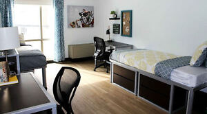 Double Room Summer Lease Transfer All Utilities Included