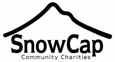 Snow Cap Community Charities