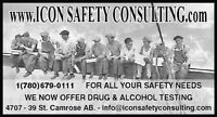 Firearms (P.A.L) Training Camrose AB Oct 24 & 25 2015