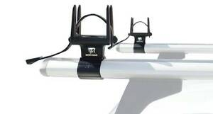 Rhino-Rack Multi Purpose Holder Butler Wanneroo Area Preview