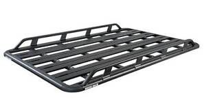 RHINO RACK PIONEER ROOF RACKS - SECONDS / DENTED Blair Athol Port Adelaide Area Preview
