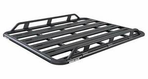 Rhino-Rack Tradie Tray #45100B Perth Perth City Area Preview
