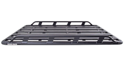 Rhino Rack Tradie roof rack 1828mmx1426mm Thornlie Gosnells Area Preview