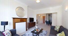 2 Bedroom Flat Regent's Park £750pw