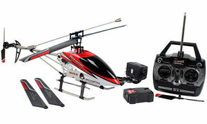 Brand-New-Double-Horse-9104-Single-Rotor-Outdoor-Large-Helicopter-with-GYRO