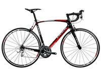MEKK Poggio 2.0 Carbon Frame Road Bike