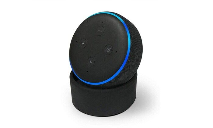 Stand Holder for Echo Dot 3 Consumer Electronics