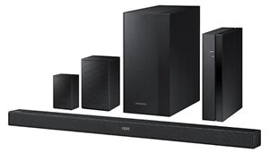 FRIDAY SALES ON SAMSUNG, SONY, SOUNDBAR BLU-RAY, HOME THEATERS