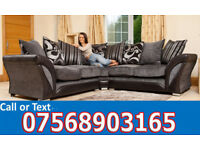 SOFA HOT OFFER BRAND NEW DFS CORNER THIS WEEK FAST DELIVERY 066