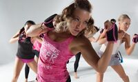 NEW - PILOXING CLASSES NW CALGARY STARTING MARCH 1