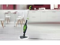 Electric Steam mop