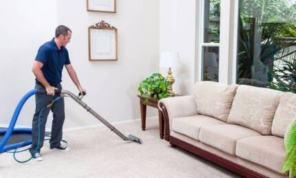 Cheap Carpet Cleaners Gold Coast - Call Now for sales