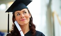 In 16 weeks only get your Pharmacy Assistant Diploma