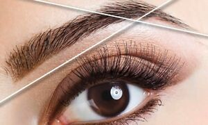 Waxing,Threading,Facial  in Ajax, #6476249838 eyebrows $5