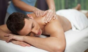 Massage Therapist-