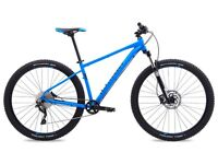 New Bike For XMAS Pay Monthly 0% Finance Marin GT Felt